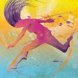 Ecstatic Dance Ein Shemer