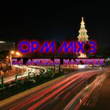 OPM MIX 3