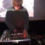 STAK ETOP-live-@ACID EAGLE meetz GROUNDZERO TC/Cyklopen/Stockholm/17.02.18