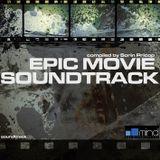 V.A. - Epic Movie Soundtrack