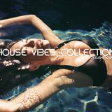 House Vibes Collection Vol. 1