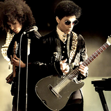Prince Slow Jams: Revelation (2010's)