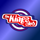 The Kings Club 1 November 1998