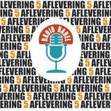 RADIO BABEL - Aflevering 5