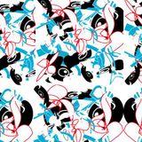 Gai Barone - Patterns 117