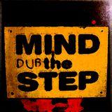 G31 - Mind The Dub Step