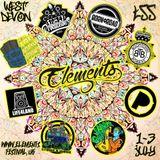 Elements Promo Mix Part 2