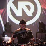 DJ Skank@LaBassCestChic