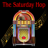 23/11/2019 - The Saturday Hop