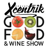 Good Food & Wine Show Sydney - Live Set