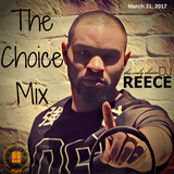 *Explicit* TheChoiceMix on 66raw.com 3-31-2017