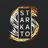 Starkato Live @ Sundance Release Party 08.04