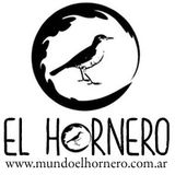 El Hornero 13-09-2016 con la conducción de Francisco Lynch por FLynch GLOBAL Radio