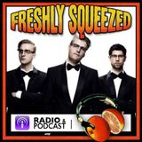 FS Radio - SEPTEMBER 2018