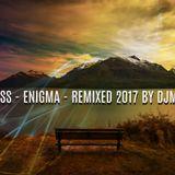 enigma-sadness-remix-djmastrd-2017