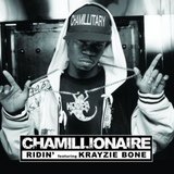 "Edutainment  Chamillionaire & ""Who Knows"" Mix"