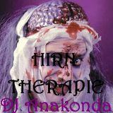 DJ Anakonda - Hirn Therapie