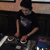 Classic disco  minimix by DJimboy