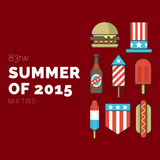 Summer Mix Two 2015