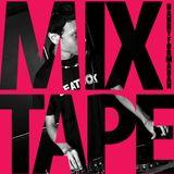 Pink Power Mixtape