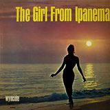 Girl from Ipanema - Covers