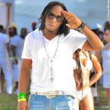 DJ JIGGA - RED BULL THRE3STYLE JAMAICA - PREMIX