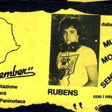 Chicago Disco - DJ Rubens  1980