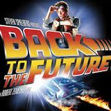 Back To The Future - That Oldskool Mix