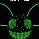 My mix of deadmau5 and unkle