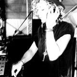 tINI Live @ Fridays inthemix (11.04.2012)