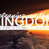 Part 1: Returning & Rebuilding