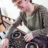 Dubstep Thunder by DJ Crozzworkz