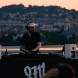0711TAPE #10: Kolchose DJ-Team (1 Jahr 0711BLOG Special)