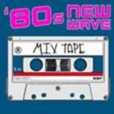 New Wave Session °08