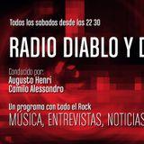 Radio Diablo y Demonio 24-11-012