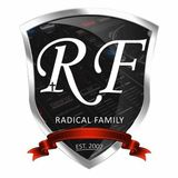 The Radical Experience Radio Show - Soulcure Radio [100517]