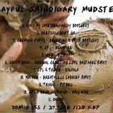 Playful Shindigary Mudstep Mix 3
