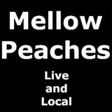Live & Local: Mellow Peaches at Ort Cafe (13/12/2015)
