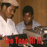 Leo Tone Hi Fi # 86