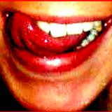 deep_down_ready_2013-1_(tongue_ed)