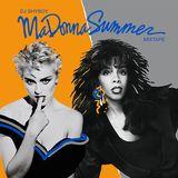 MaDonna Summer Mixtape