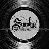 Smokin' Drumz Podcast 03 - Greg Davis - Bye Bye Beach