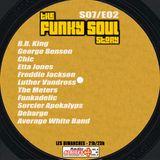 the Funky Soul story S07/E02 [11-11-2012]