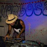 DJ W NO KOMBOSA 15-09-2017