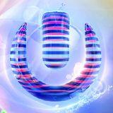 UMF Radio 318 - W&W & Justin Oh