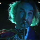 Mixmaster Morris @ WNBC : Holger Czukay Tribute