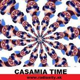 CASAMIA TIME Vol.15-3.week 2015-part1.