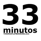 33minutos THEE RUIFLIP