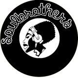 SoulBrothersMix#1