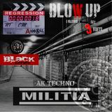 Black-series Regression NTCM m.s 3 vinyl Blowup & moreno_flamas Nation TECNNO